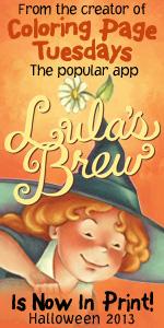 Lulas Brew