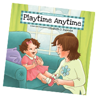 Playtime Anytime