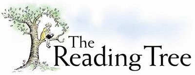 dulemba: The Reading Tree!