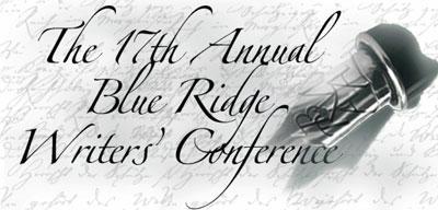 http://dulemba.com/Blogstuff/2014/BlueRidgeWritersConference.jpg