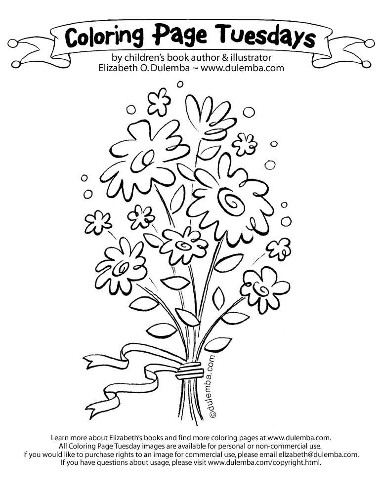kid doctor--free-coloring-page | Kids painting projects, Coloring ... | 1000x773