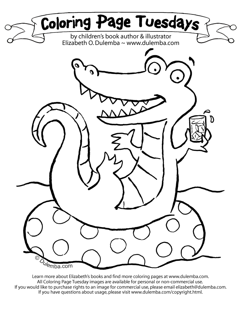 Coloring Page Tuesdays Seasons Rhdulemba: Cannonball Coloring Pages At Baymontmadison.com