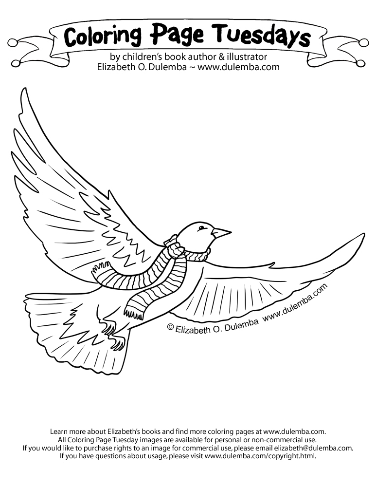 Meanwhile Here Is This Weeks Coloring Page In Honor Of Dr Martin Luther King Jr Day And The Release My Book I Give You A Winter Dove Peace