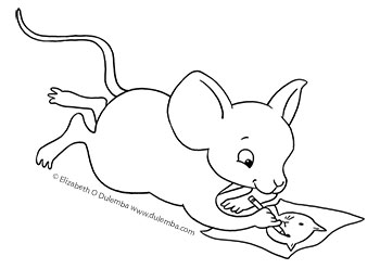 emotion hy face coloring pages printable draw how you feel for
