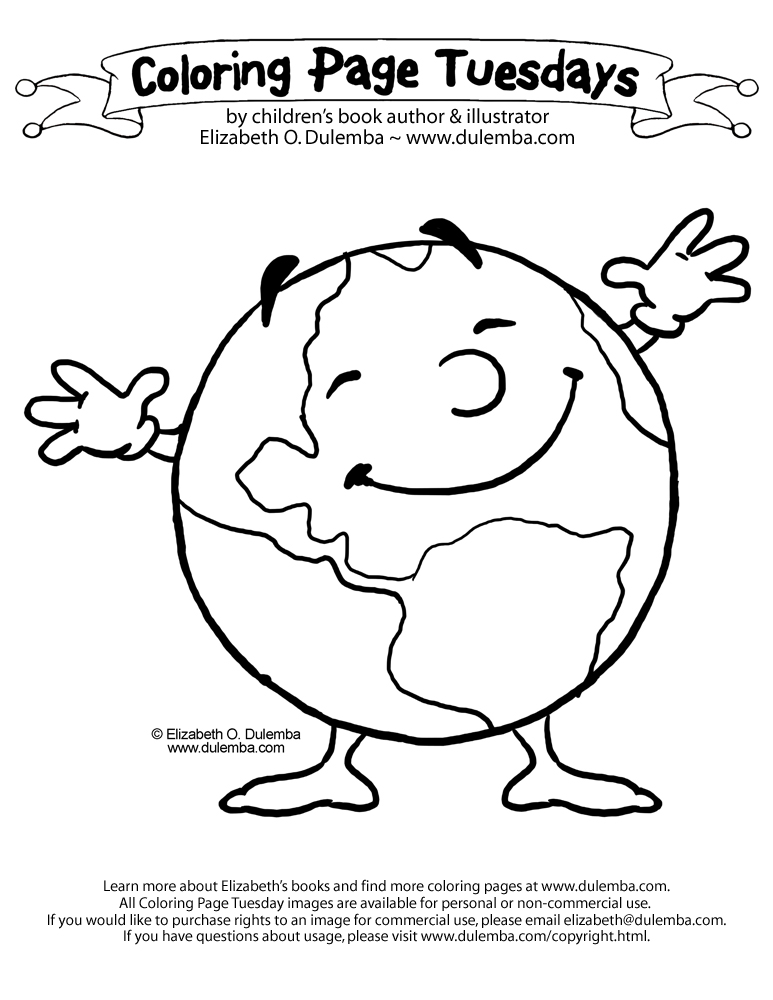 Juliette Low Coloring Pages http://fidget-group.co.uk/xu-planets-coloring-sheets.php
