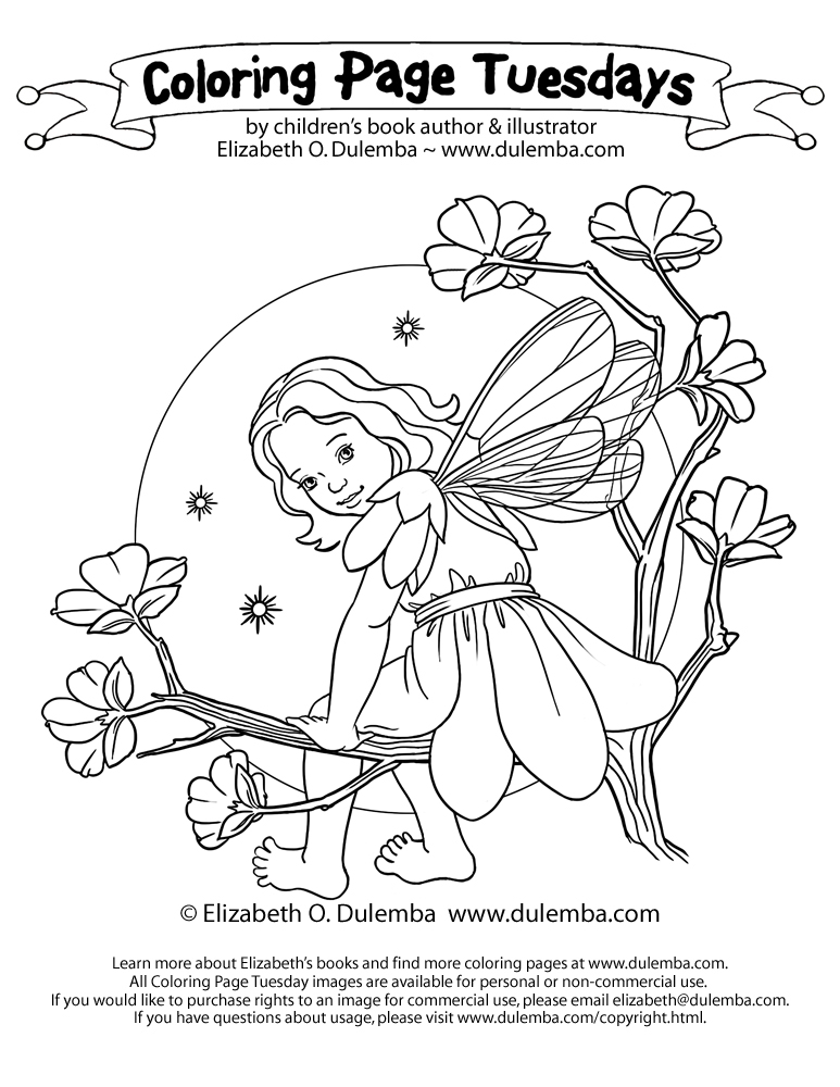 Heres Another Of The Former Stamps Which Im Now Able To Share With You As A Coloring Page Like Her Sign Up Receive Alerts When New