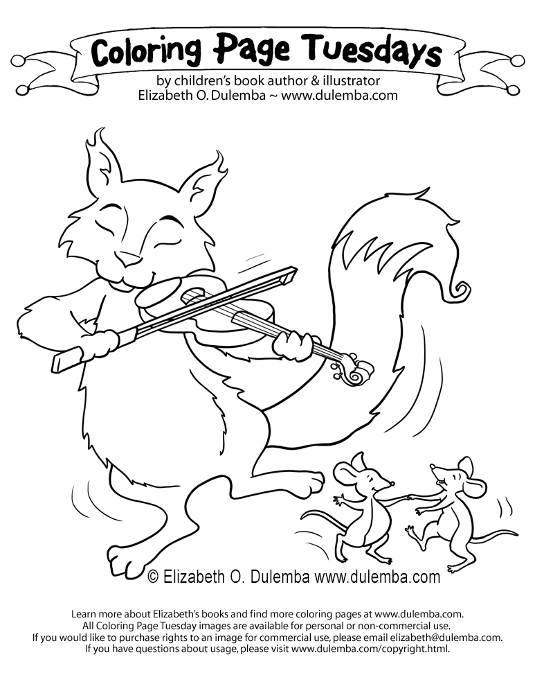 childrens publishing blogs coloring page tuesday blog posts