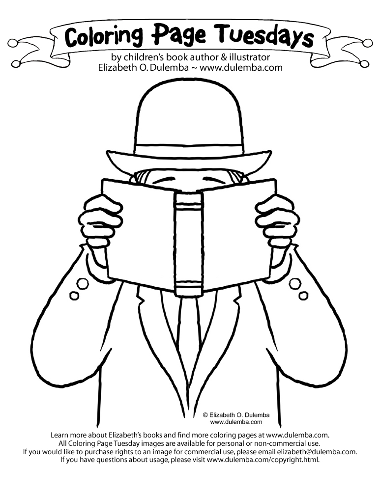 rene magritte coloring pages - photo#19