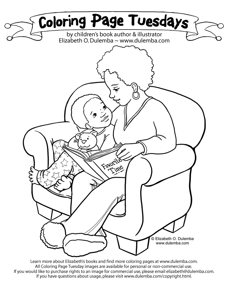 Undefined Coloring Pages African Americans Pinterest