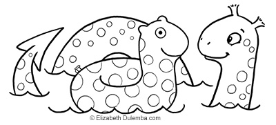 True Love Comes In All Shapes And Sizes CLICK HERE For More Patriotic Themed Coloring Pages To Sign Up Receive Alerts When A New