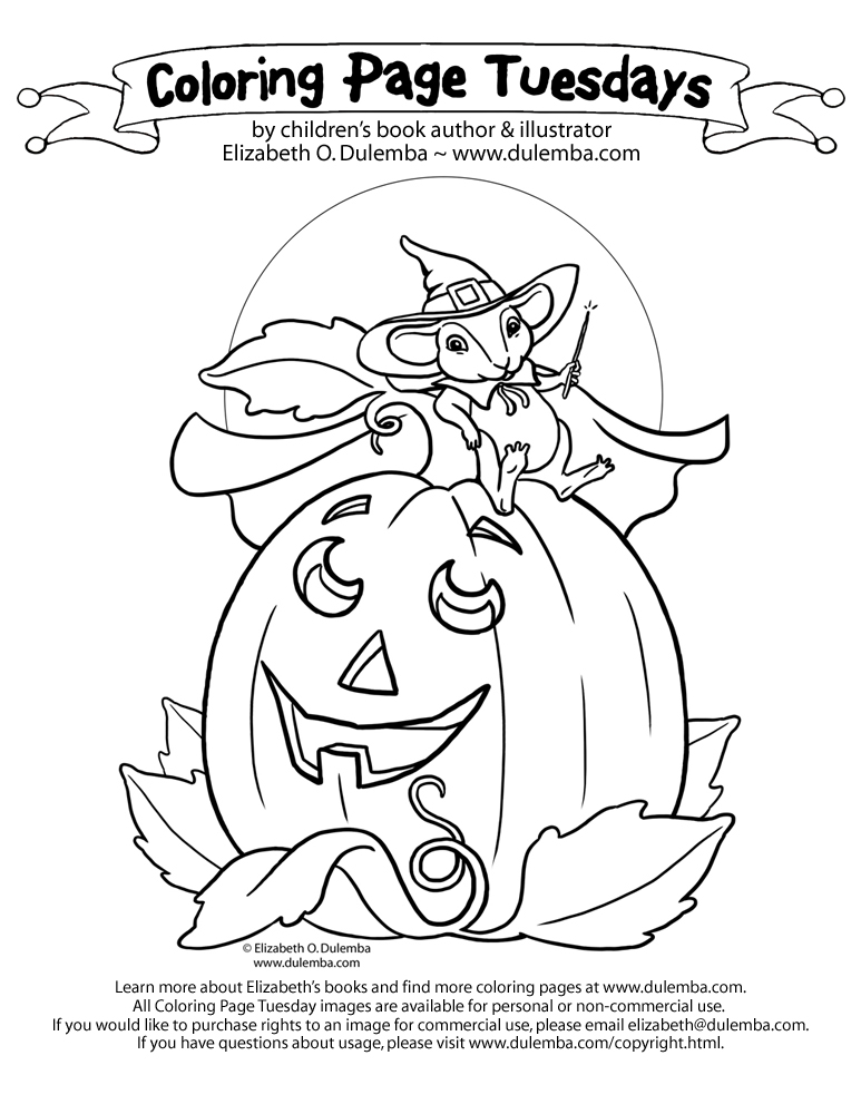 Preschool Coloring Pages Five Senses http://printablecolouringpages.co.uk/?s=5%20senses