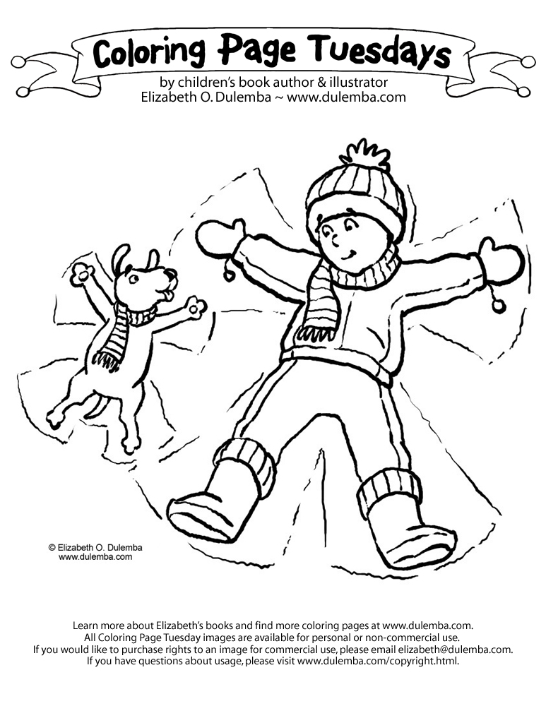 Sign up to receive alerts when a new coloring page is posted and to view