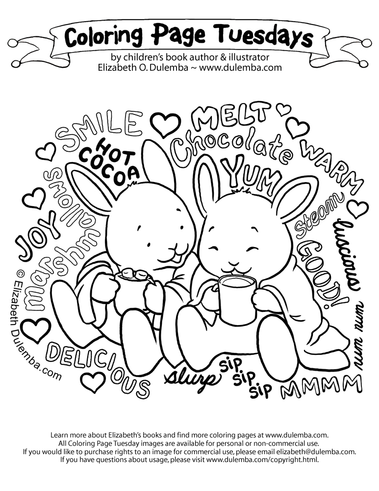cute kirby coloring pages.html