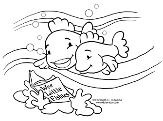 Sign Up To Receive Alerts When A New Coloring Page Is Posted And View More Pages