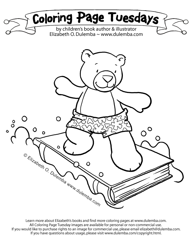 A Friend Loves At All Times Coloring Page Gallery - coloring pages adult