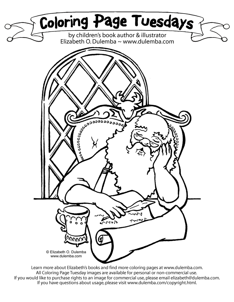coca cola coloring pages - photo#10