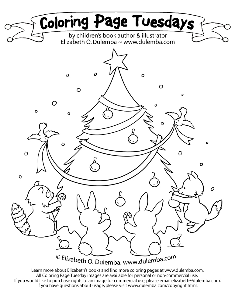 Three Sisters Garden Coloring Page a Special Edition of Coloring