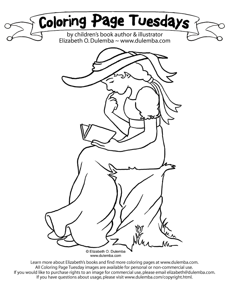 Pot Leaf Coloring Pages Index