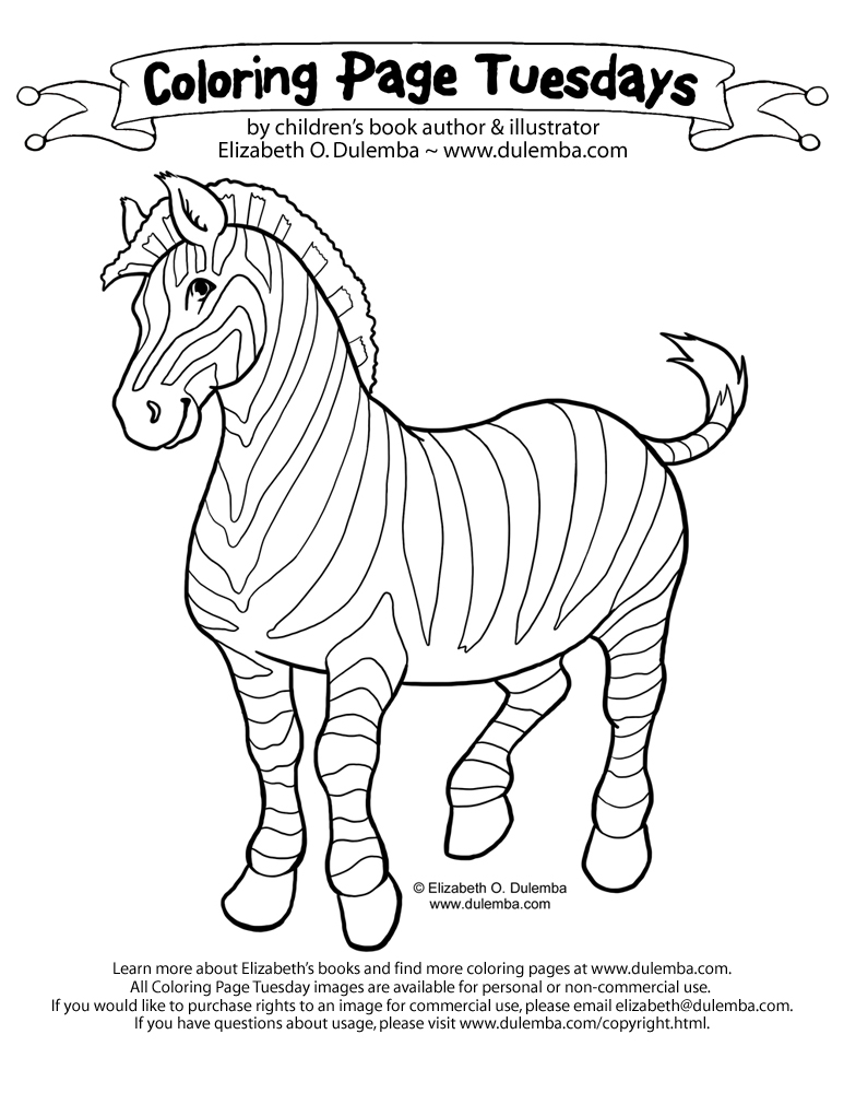 coloring page is posted each week and to view more coloring pages title=