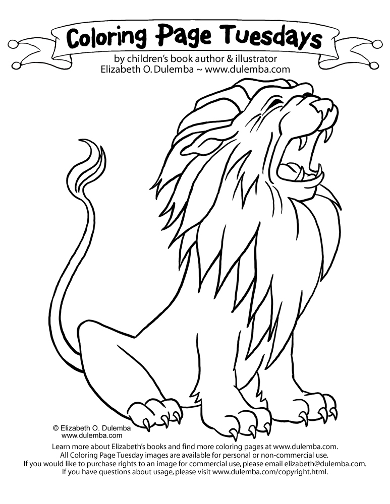 Sign up to receive alerts when a new coloring page is posted and to