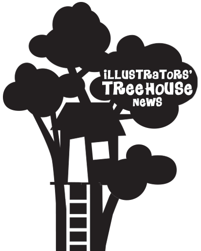 http://dulemba.com/images/Treehouse-short.png