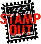 stampout