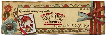 GreetingFarm