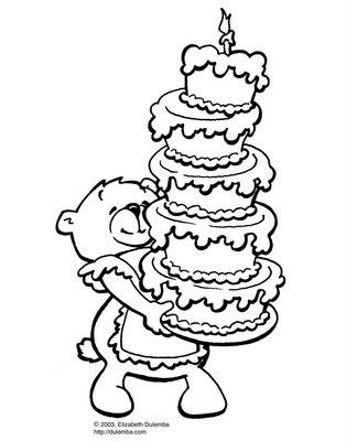 动漫 简笔画 卡通 漫画 手绘 头像 线稿 314_400 竖版 竖屏
